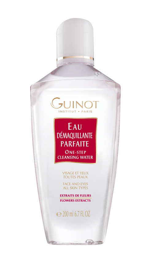 Image result for 'Eau Démaquillante Parfaite - One-Step Cleansing Water